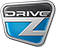 DRIVE Z